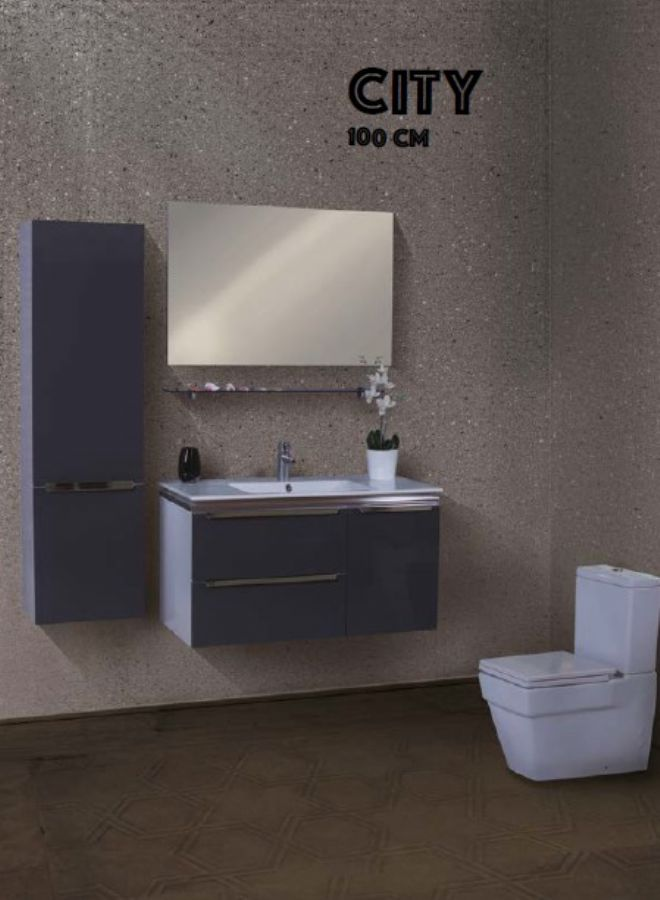 Bathroom Furniture,