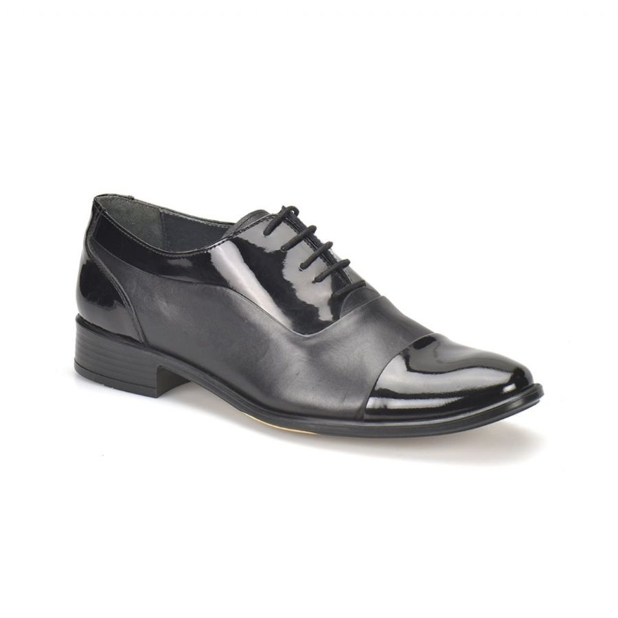 G_409_Argento_Men_Shoes