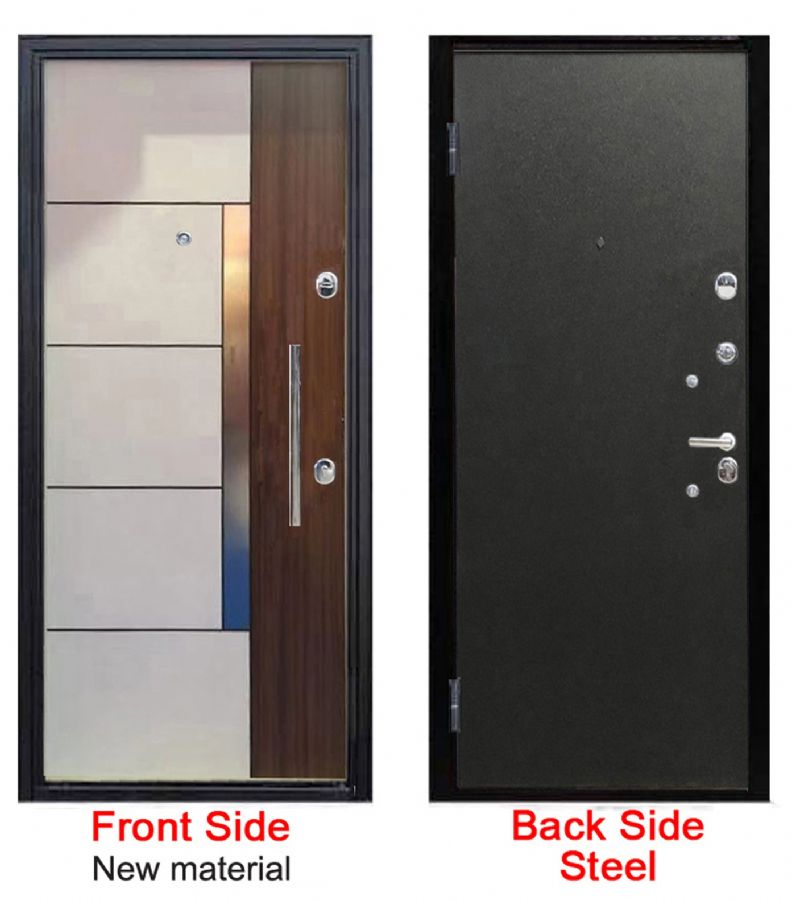 Steel_Security_Doors