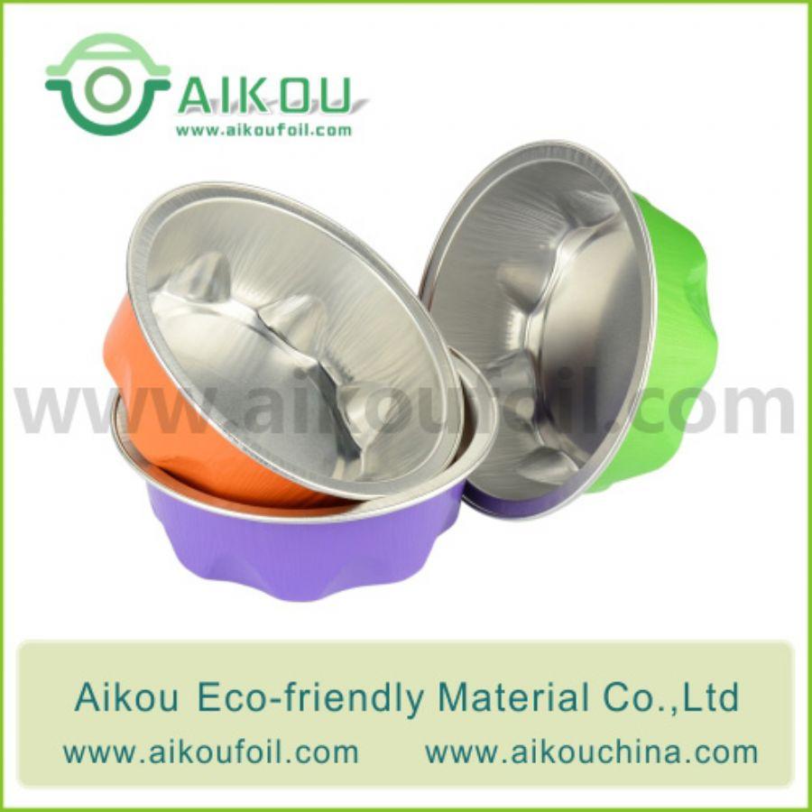 Aluminum_Foil_Pan
