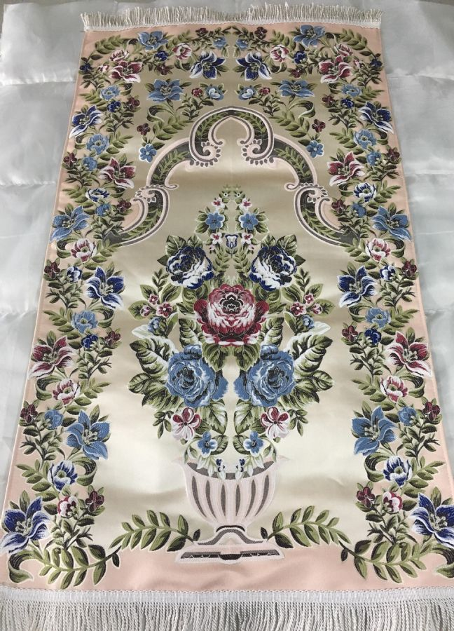 Seccade,�al,Kese �malat� yapmaktay�z. We are Prayer Rug,Shawl,soft furnishings,BathSac manufacturing