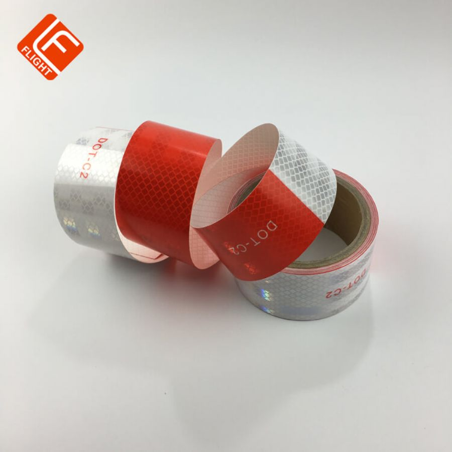 DOT_C2_Reflective_Tape