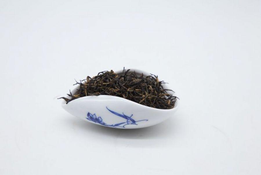 the_black_tea