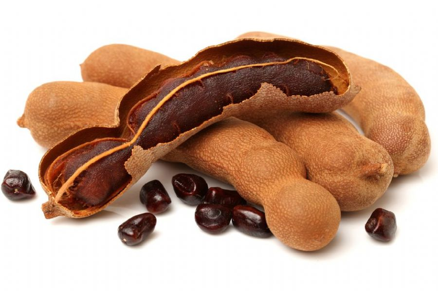 INDIAN_ORIGIN_TAMARIND__(_Demirhindi)