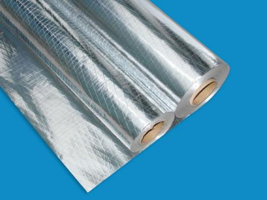 Aluminum_foil_kraft_paper