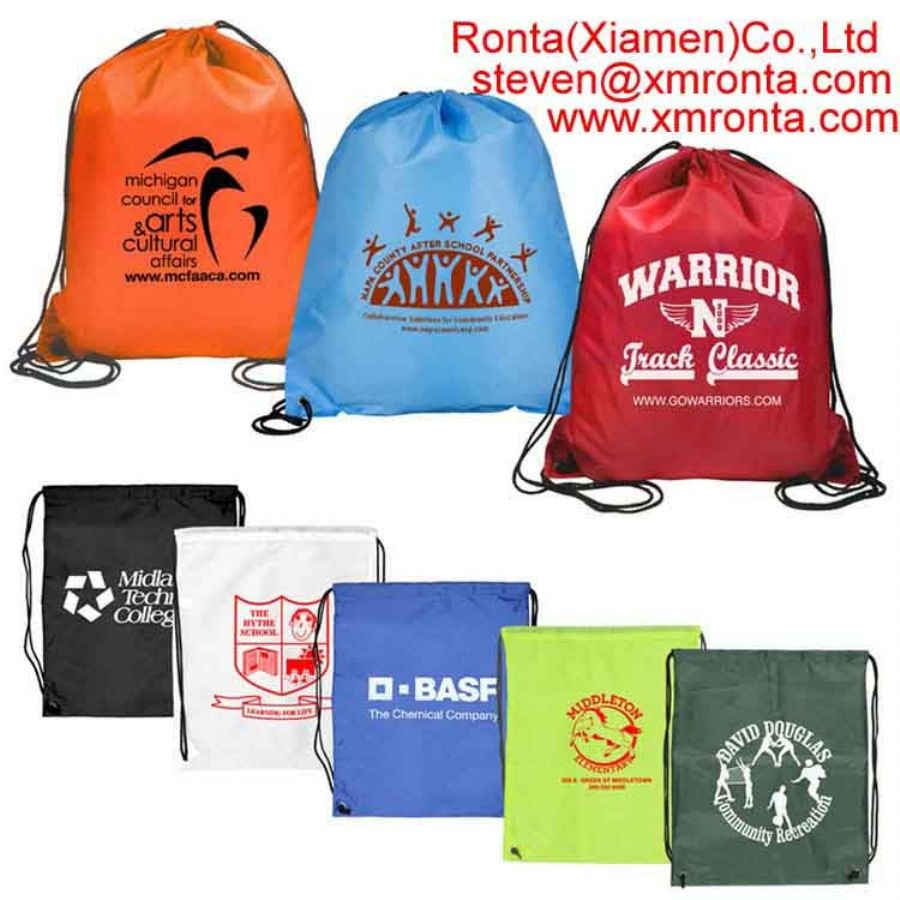 Backpack, Travel bag, Cooler bag, Lady bag, School bag, Cosmetic bag, Shopping bag, Tote bag,