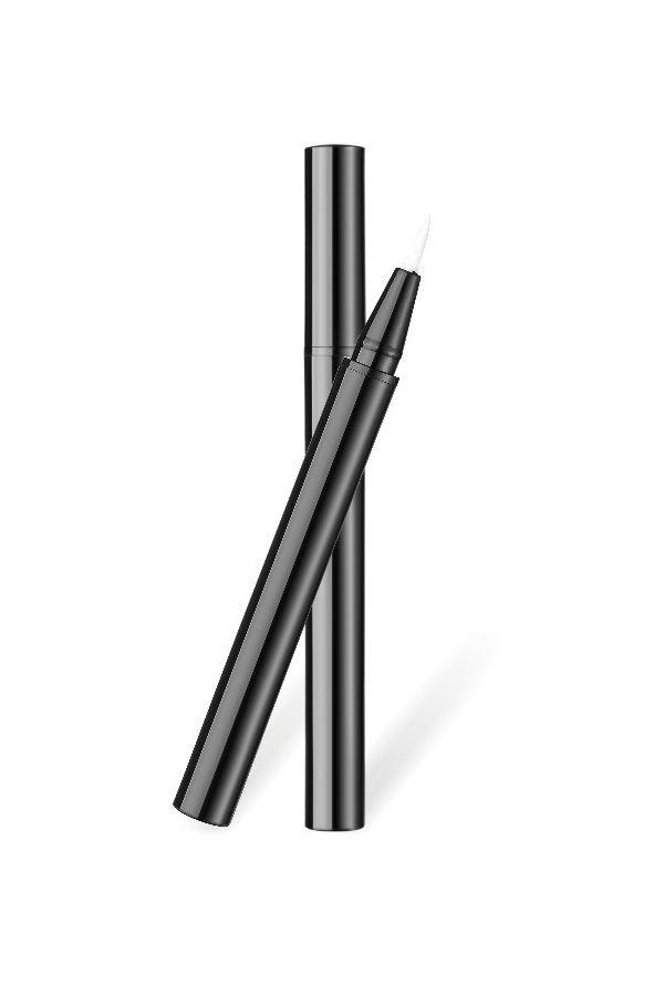 Eyeliner Pen EYE-01
