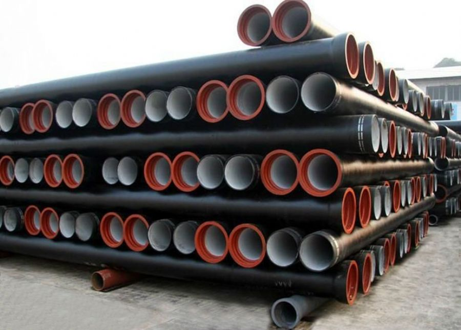 Ductile_iron_pipe_fittings