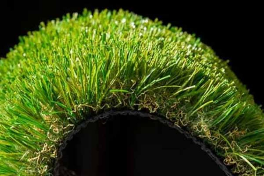 BEST ARTIFICIAL GRAS