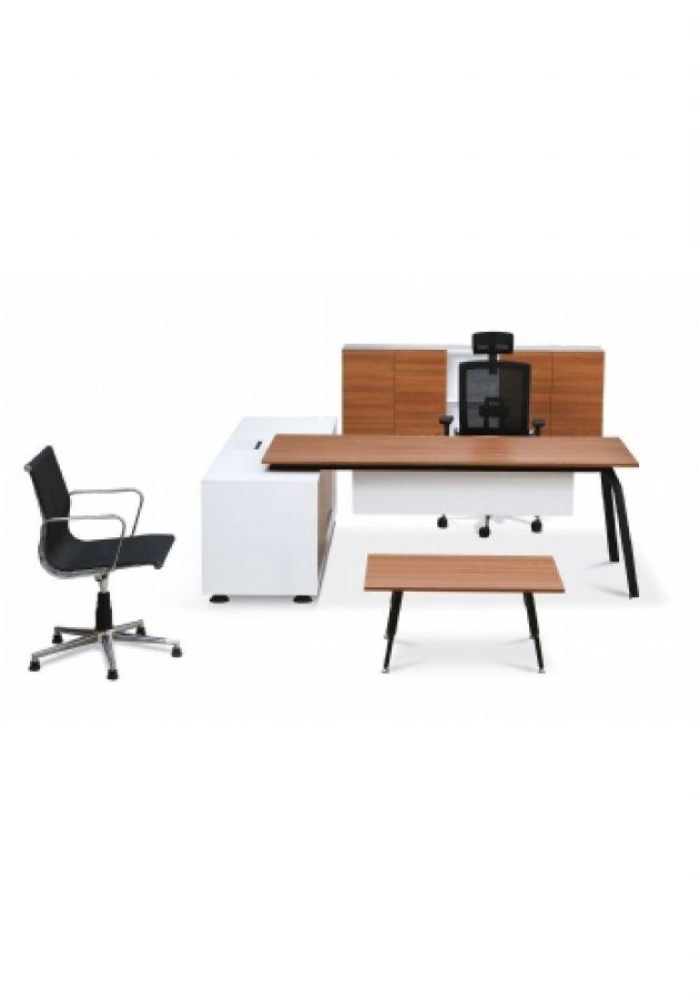 Ofis Mobilyalar� Mak