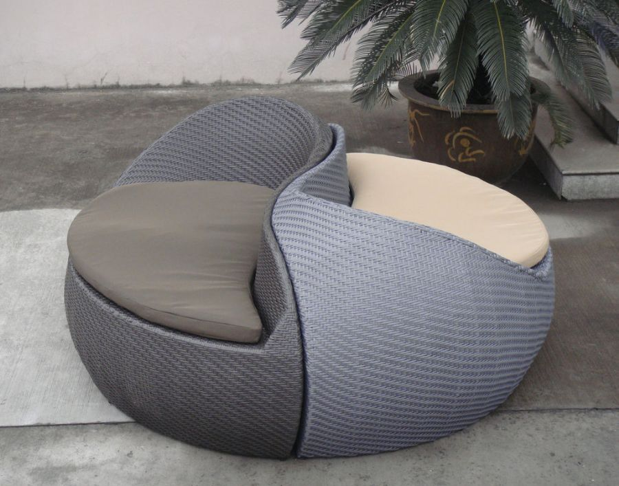 Outdoor_Rattan_Daybed