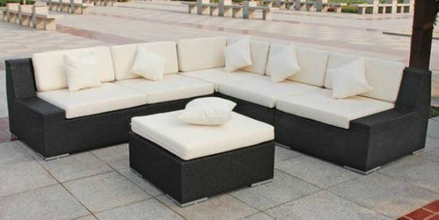 Outdoor_Rattan_Furniture_,_Garden_Sectional_Sofa_Set_With_Ottoman