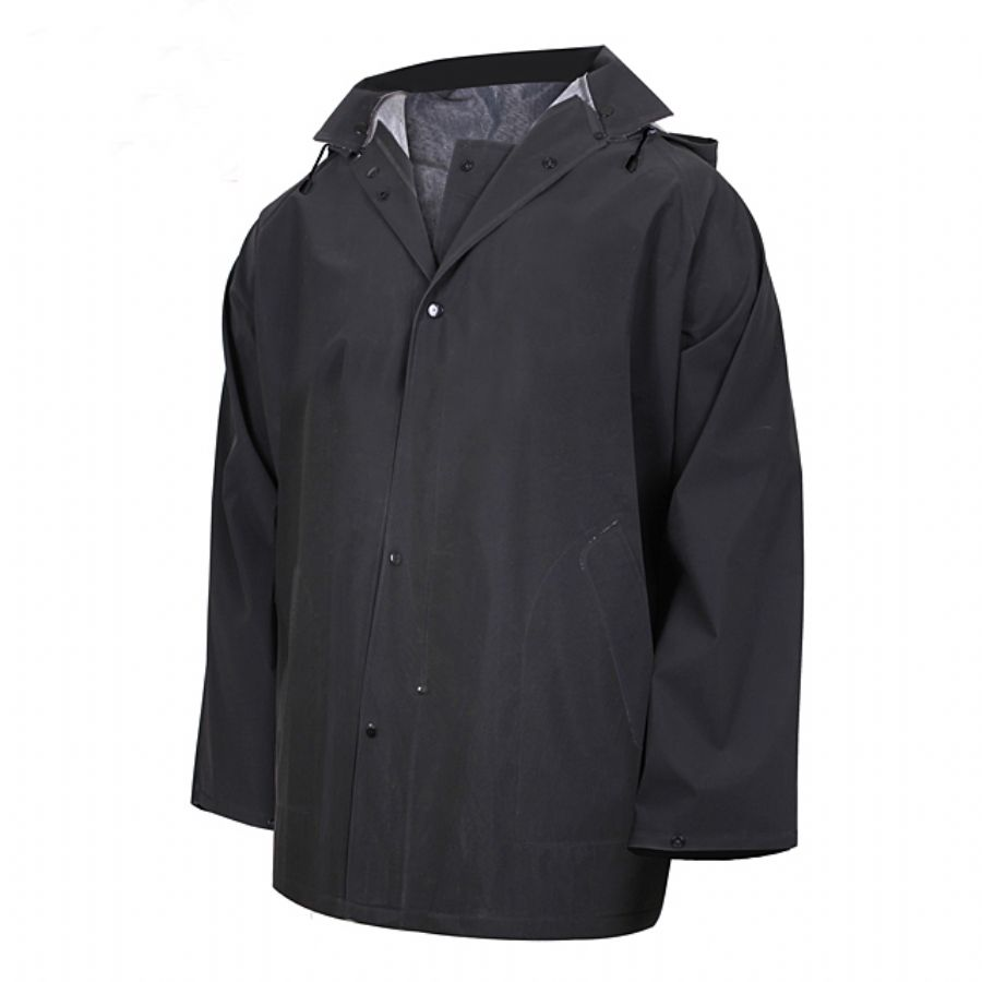 Men Rainwear Wholesa