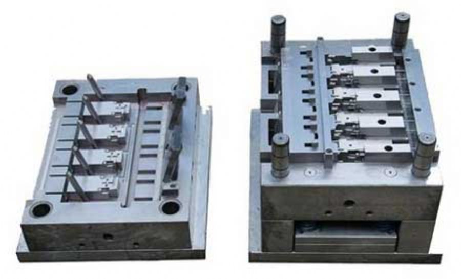 Plastics_Injection_Moulding_