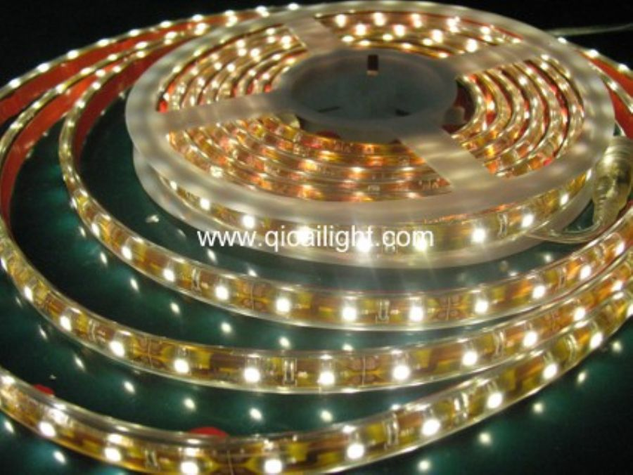 Led Strip Light Led