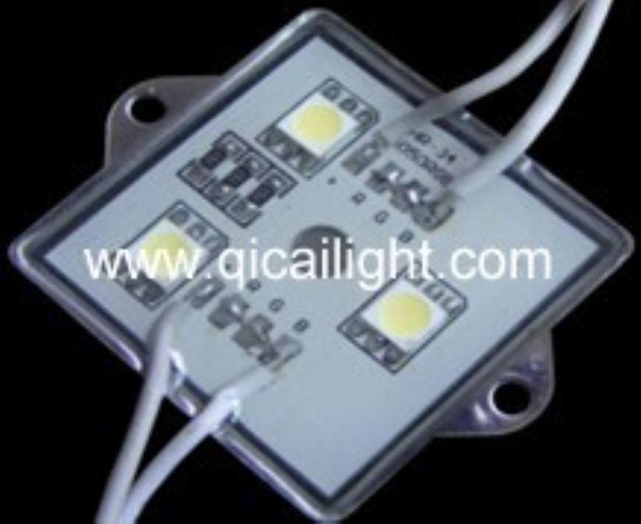 Led Module,waterproo