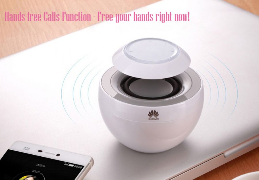 HUAWEI_AM08_Little_Swan_Wireless_Bluetooth_4.0_Hands_Free_Speaker