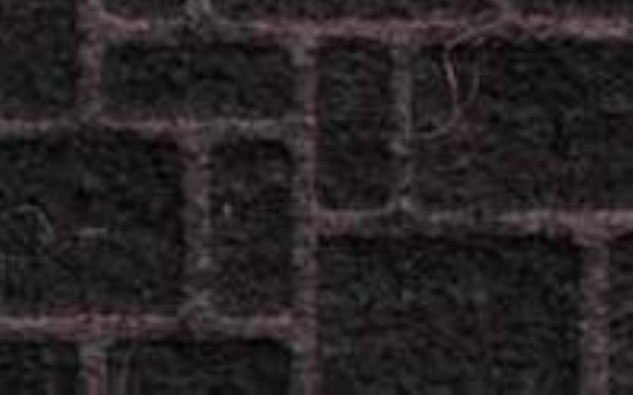 Dekoratif Font Döşem