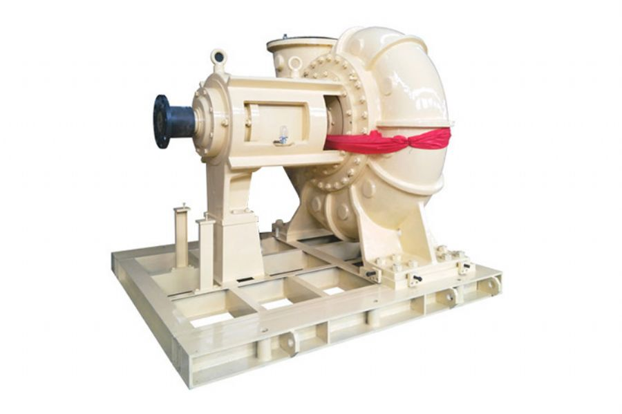 Ceramic Pumps Manufa