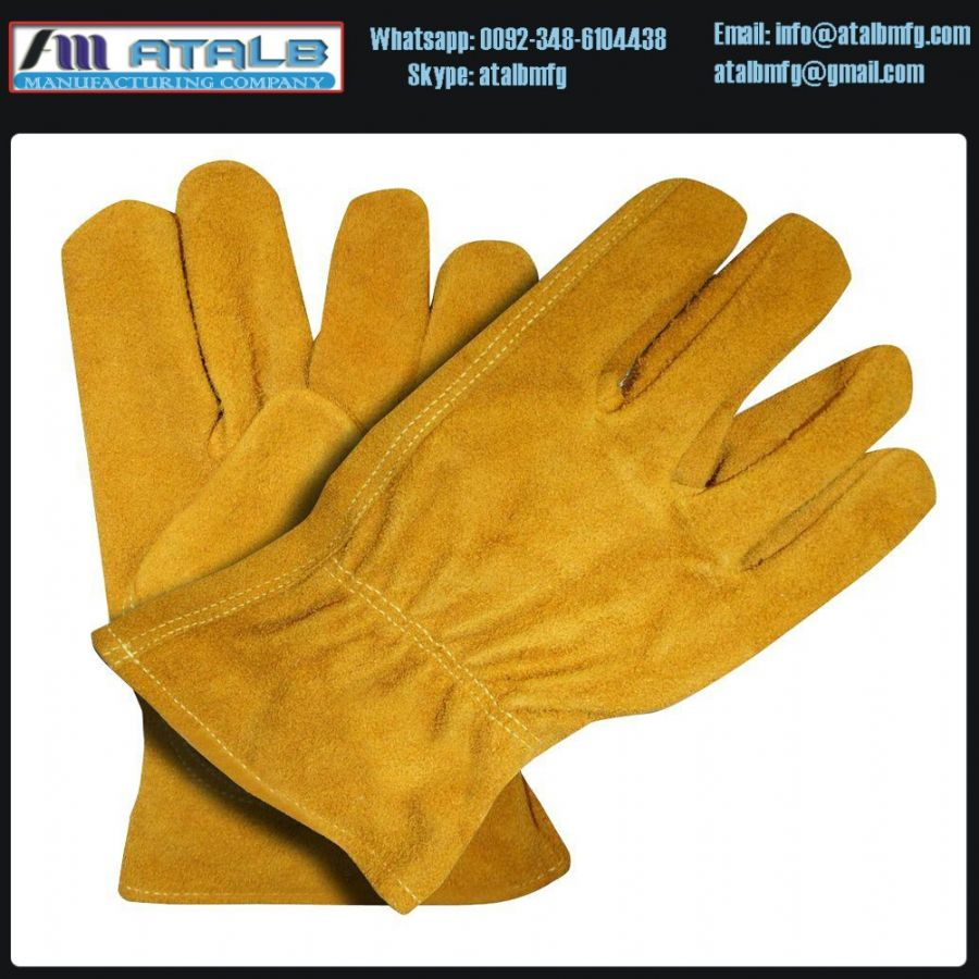 _Drivers_Gloves