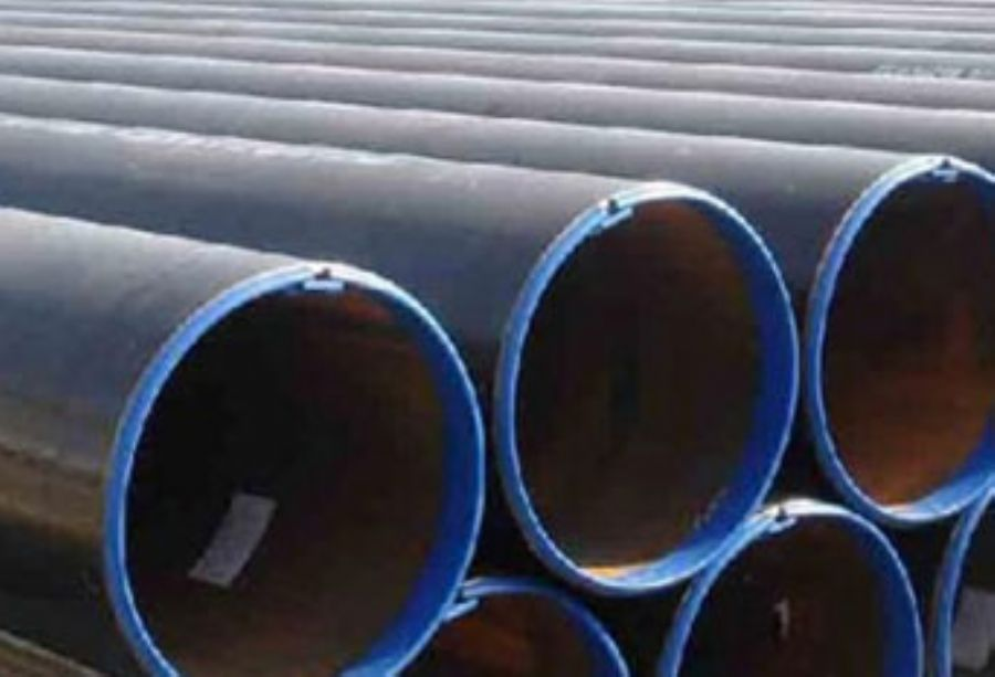 Carbon Steel Pipes A