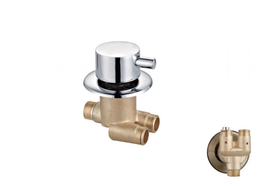 HX-6001 bathroom faucets,bathtub faucets,bath faucets