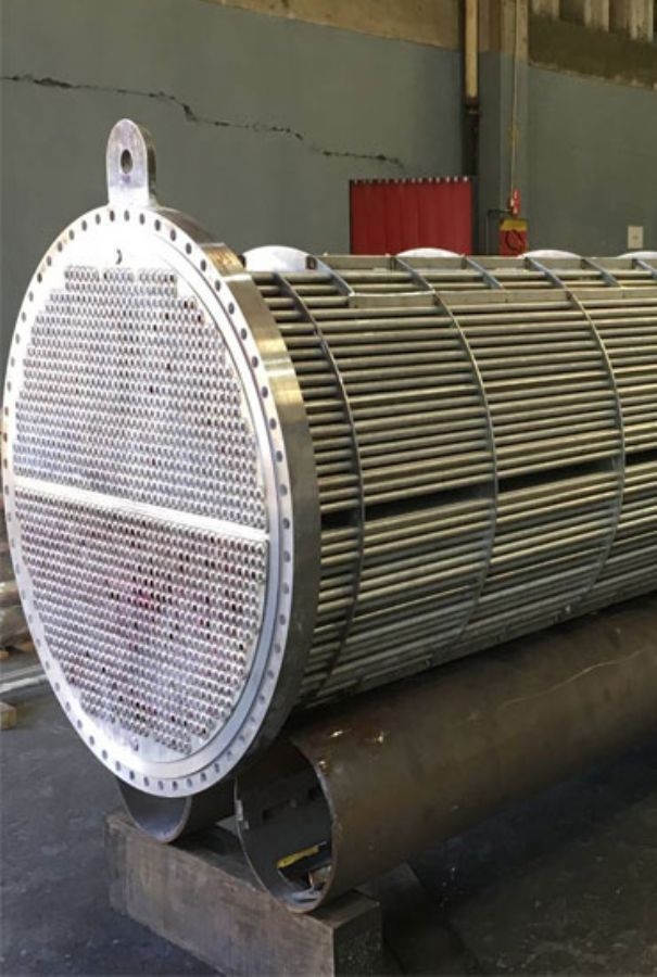 Stainless_Steel_Heat_Exchanger_Condenser_Tubes