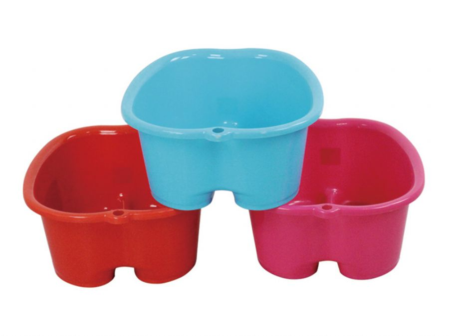 plastic_foot_tub