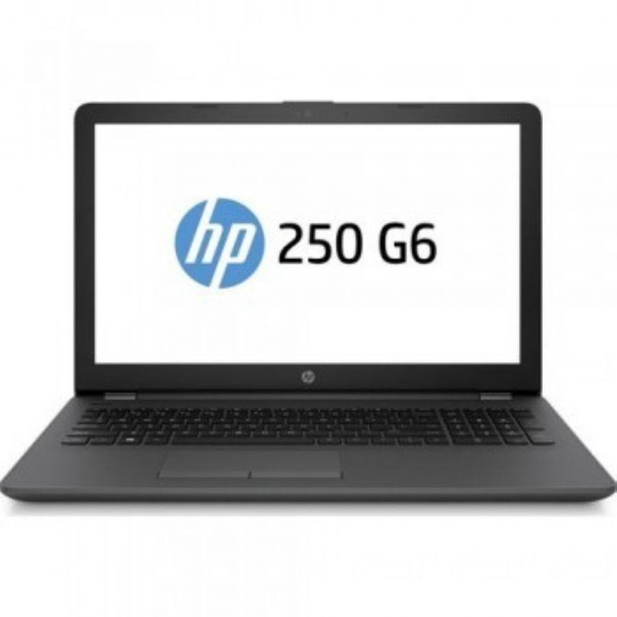 HP 250 G6 3VK10ES i