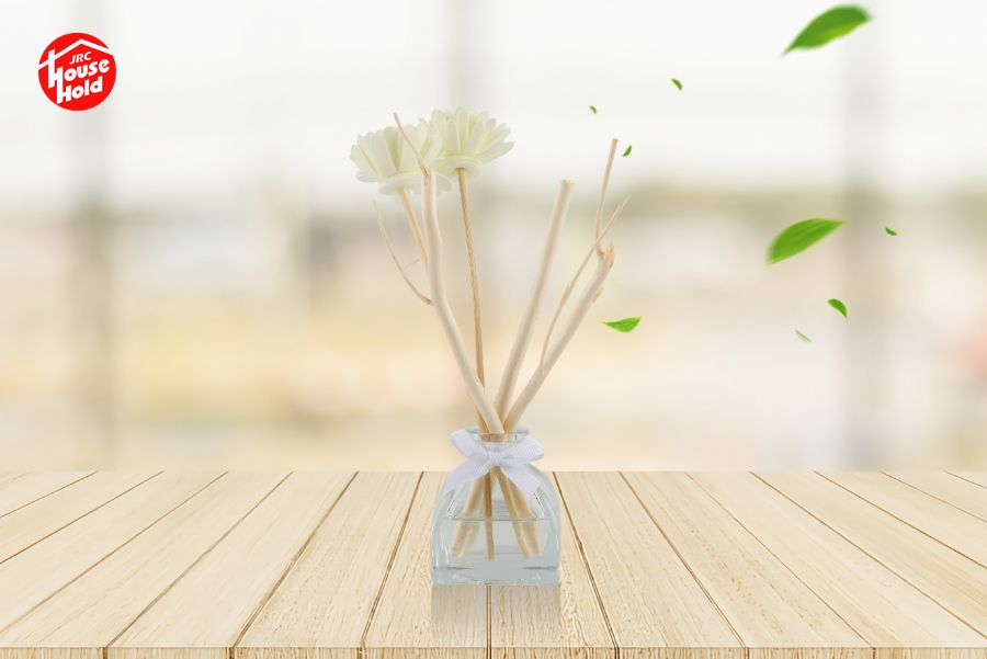 REED_DIFFUSER_ELEGANT_AND_FRESH_FRAGRANCE