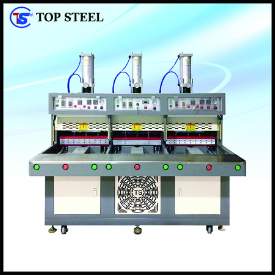 Laminating-machine
