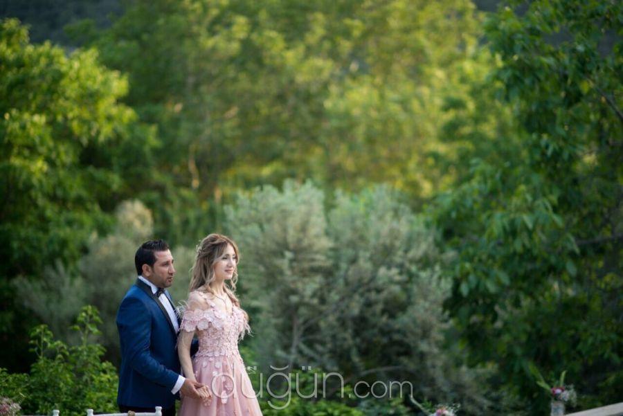 Abiye ve Nişanlık