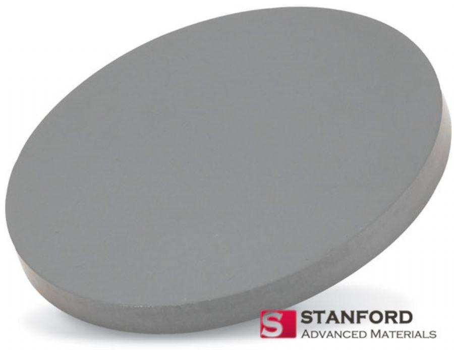 Aluminium_Telluride_(AlTe)_Sputtering_Target