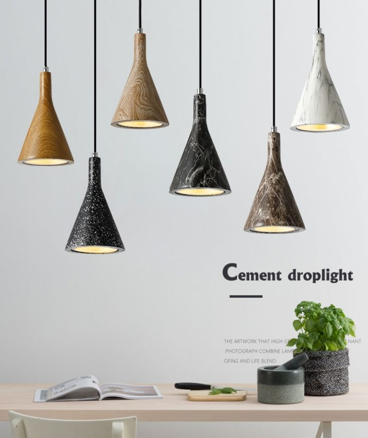 Concrete_lamps