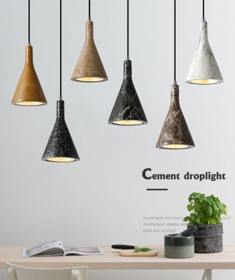Concrete_lamps