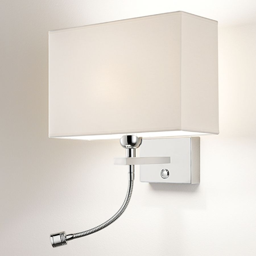 Bedside_reading_lamps_