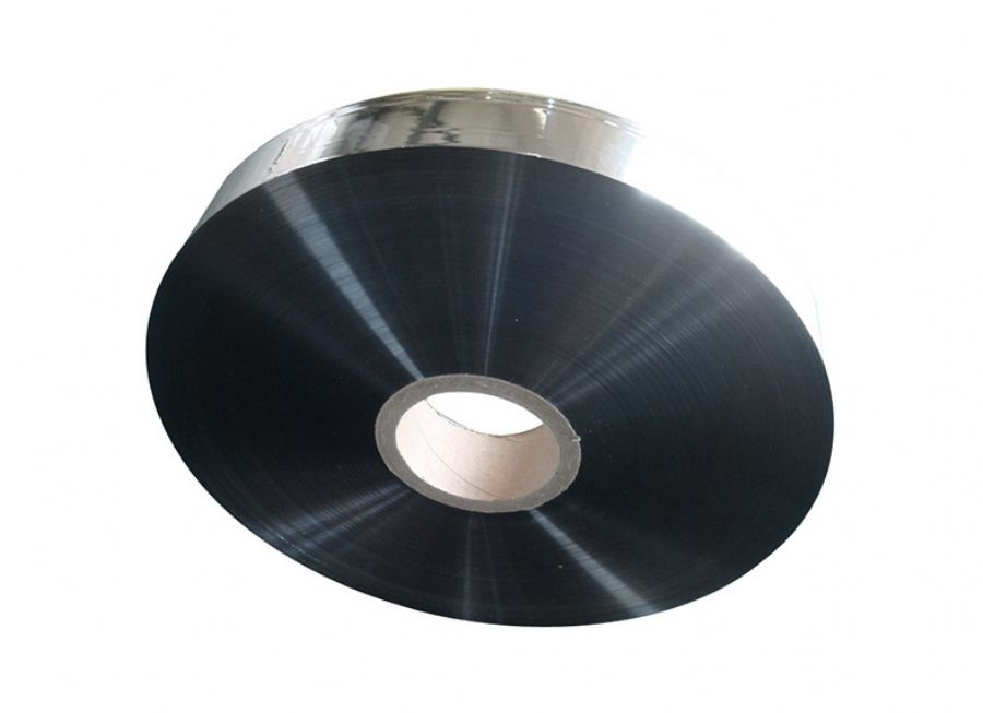 PET_Film_Aluminum_laminated_tape__Shielding_Tape