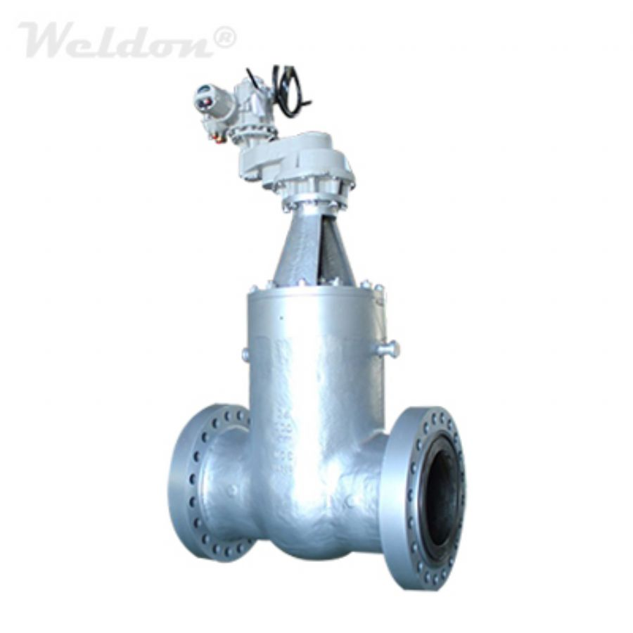 Industrial_Valves