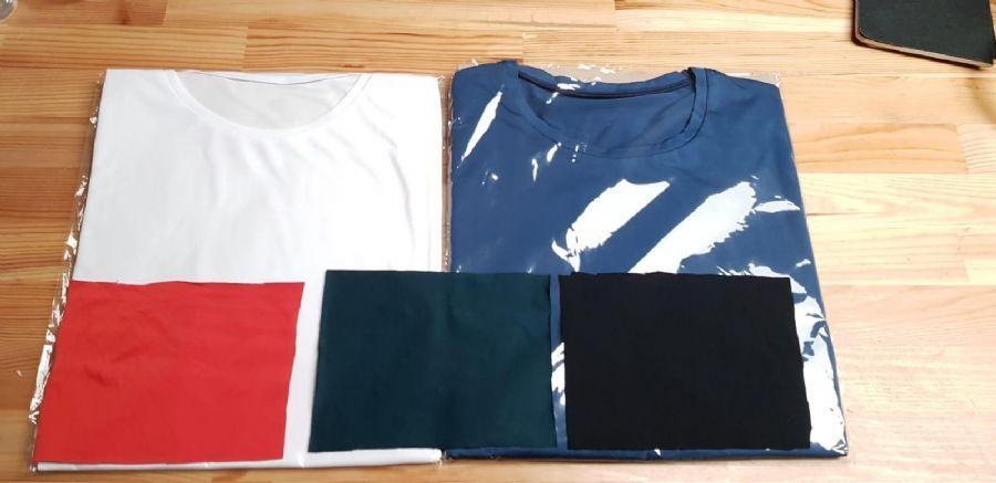 BAY&BAYAN T-Shirt