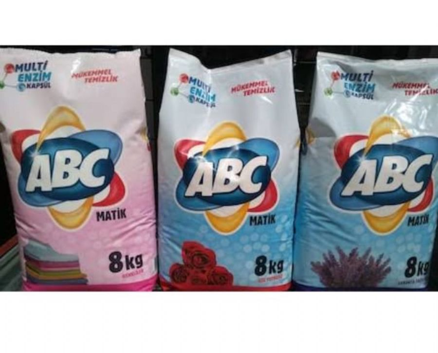 Abc_Powder_detergent_8_kg_