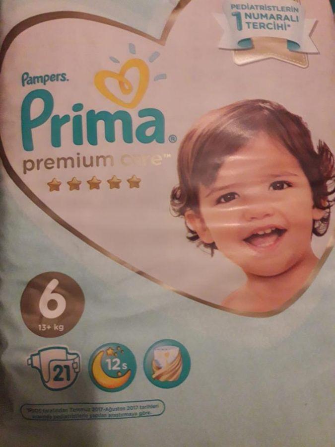 prima_premium_care__