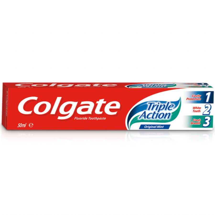 colgate_toothpaste_