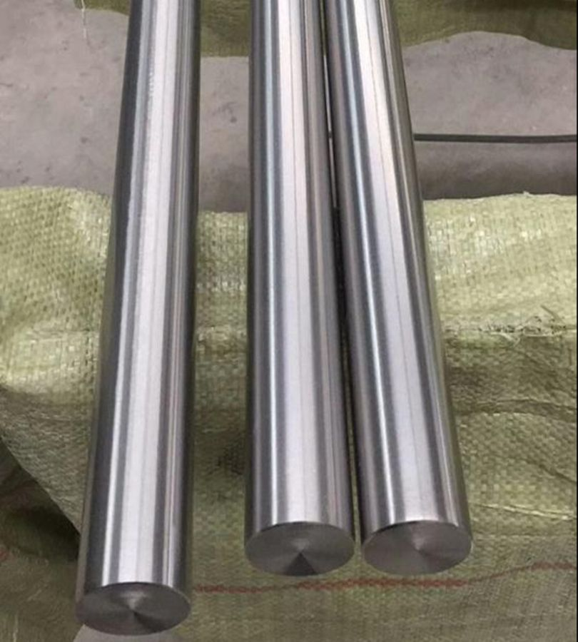 Best Titanium Price Per Kg Titanium Bar With Sample In Stock