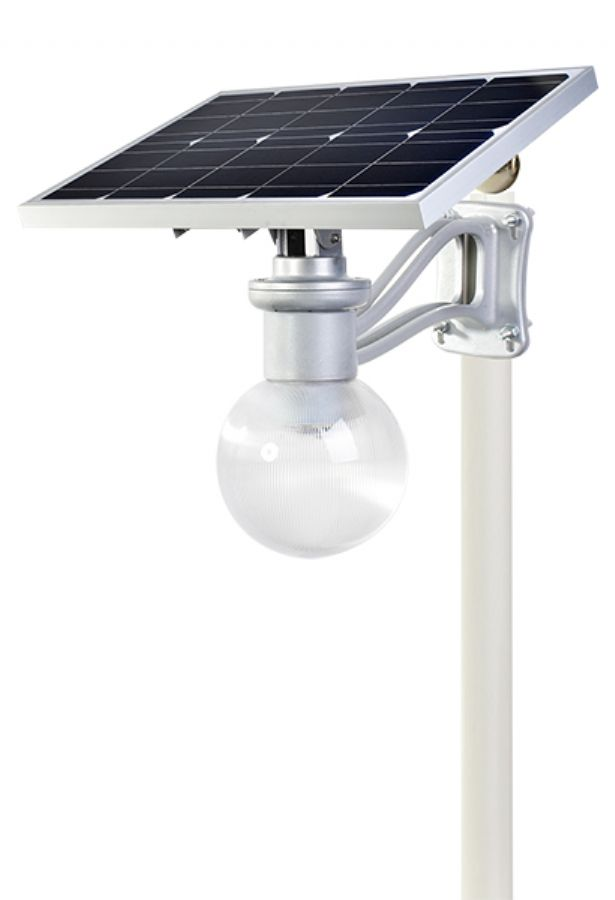 Solar Moon light is the top-rated solar led street garden light with motion sensor.