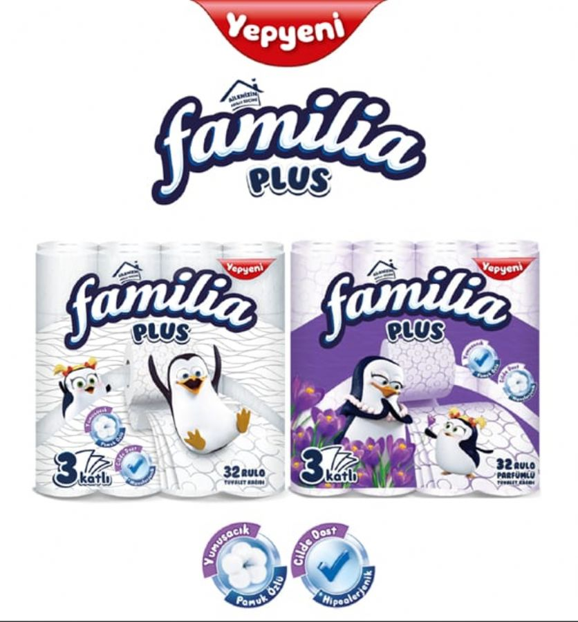 Familia_Toilet_paper__3_ply_and_32_roll_