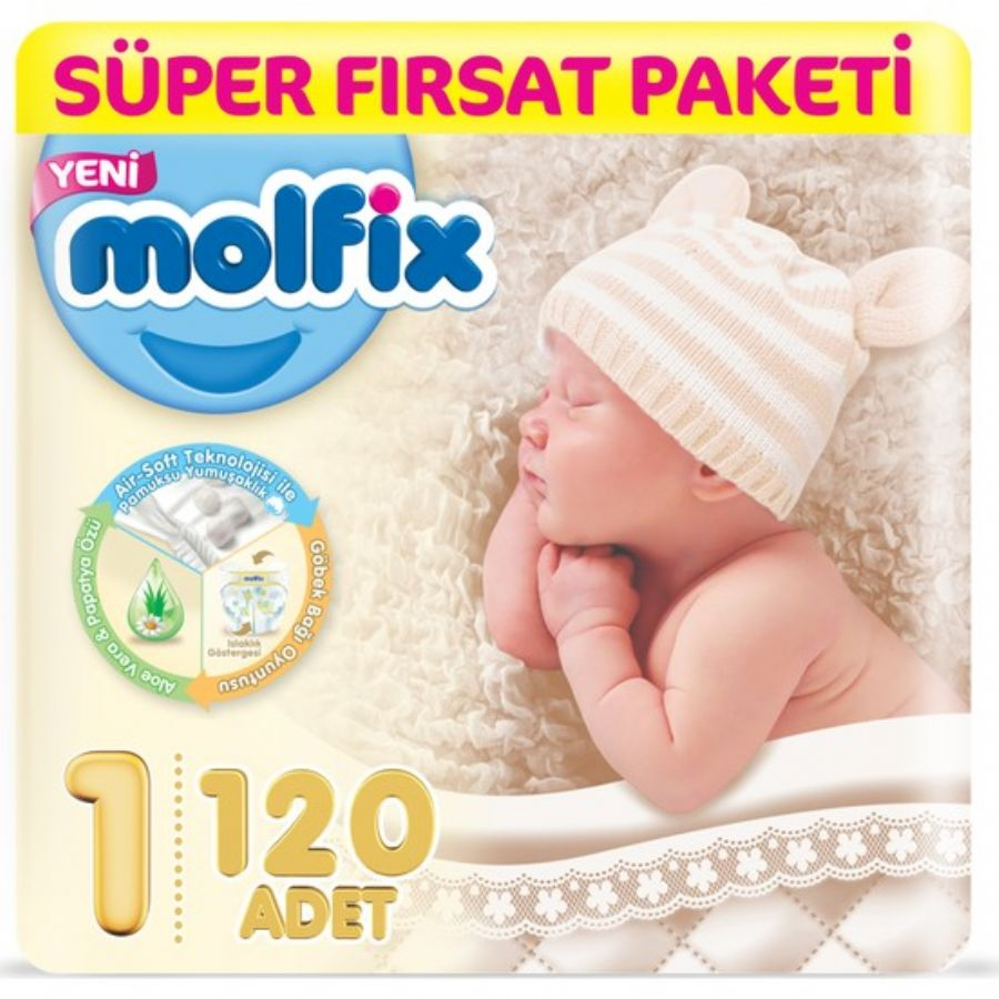 molfix_diaper_