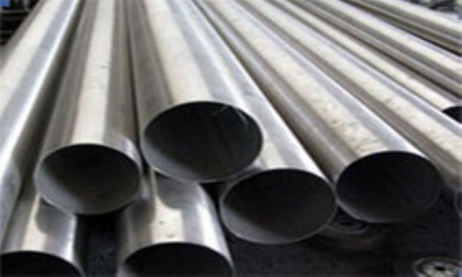 Stainless Steel Seamless Pipes / Stainless Steel Seamless Tubes