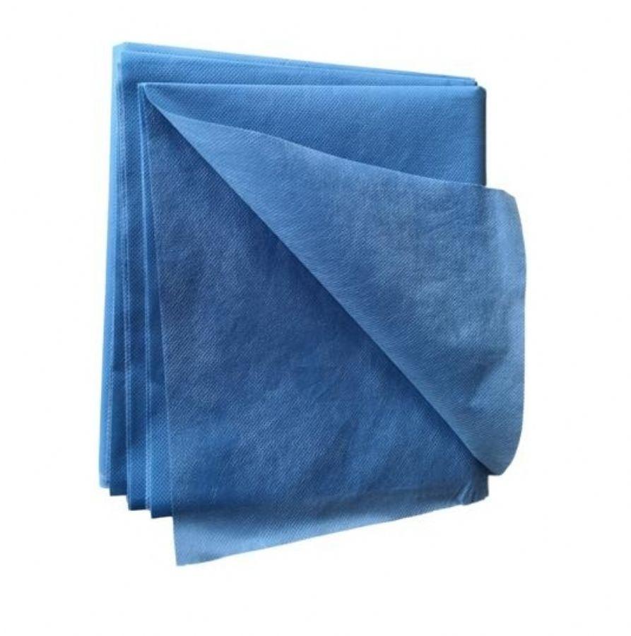 Medical Bed Sheet
