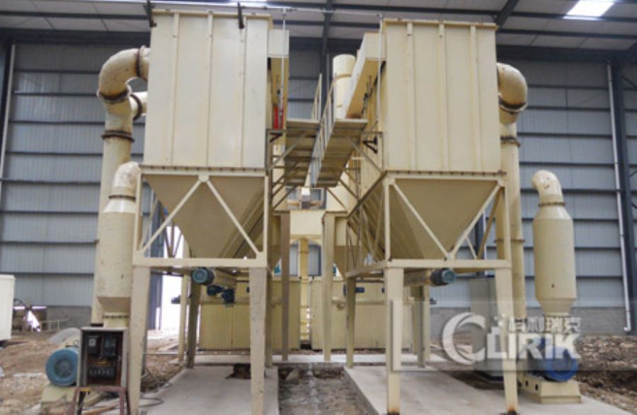 HGM_Powder_Processing_Plant___
