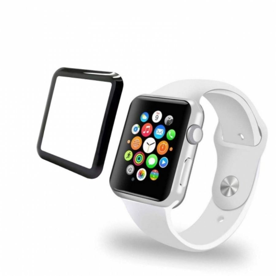 Apple Watch 38mm/42m